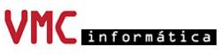 VMC informatica